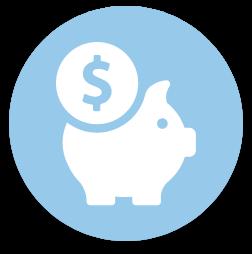 Piani di pagamento rateali personalizzati | Pagamenti | Dentista a Castelnuovo del Garda | Studio Dentistico Bonetti