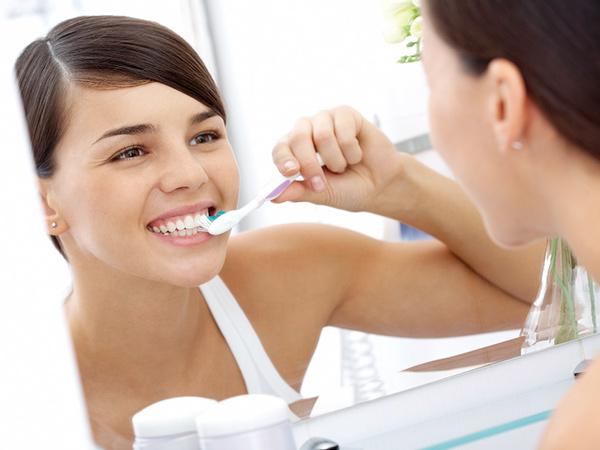 Igiene e prevenzione | Specialità | Dentista a Castelnuovo del Garda | Studio Dentistico Bonetti