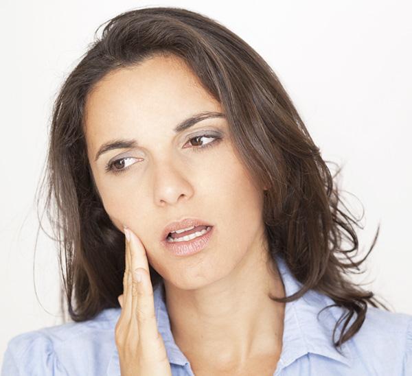 Parodontologia | Specialità | Dentista a Castelnuovo del Garda | Studio Dentistico Bonetti